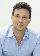 Ricardo Novack